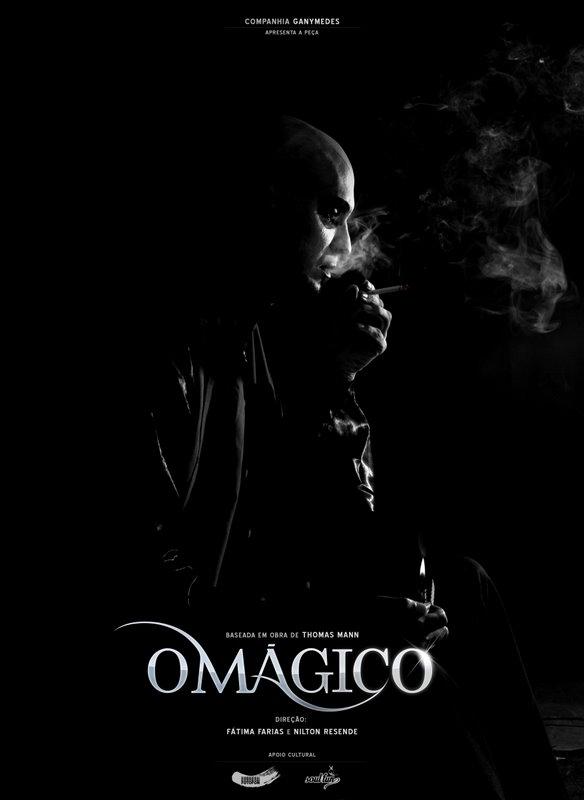 www.ciaganymedes-omagico.blogspot.com