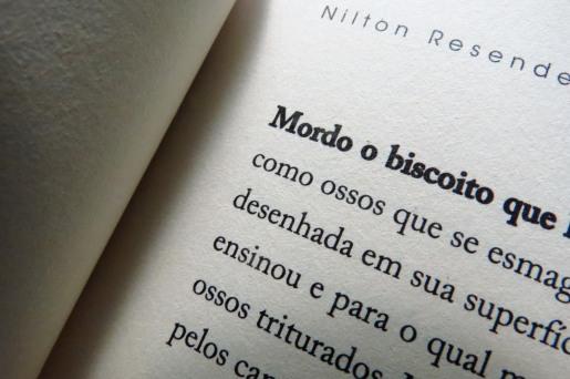 Diabolô _ Amanda Duarte 1
